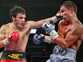 Golovkin-Chavez Jr. not happening is a loss for boxing fans