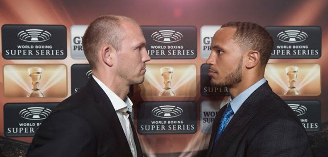 Braehmer vs Brant Closes Out WBSS Quarterfinals