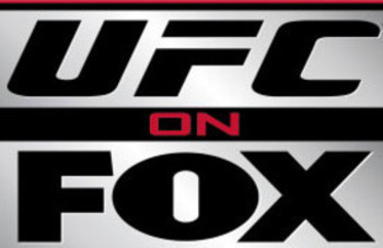 UFC-on-Fox-Logo crop 340x234 display image