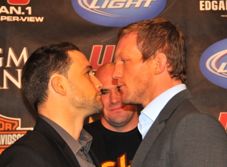 UFC_Edgar_and_Maynard_Dec._2010