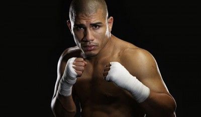 Miguel-Cotto-spaceBoxing-400x234 731a0